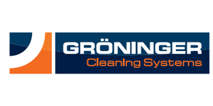 groninger cleaning systems