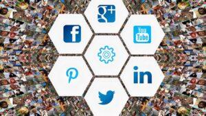 creëer meer interactie op linkedin